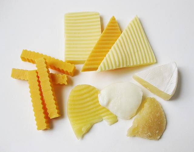 Dieta Dukana – podstawy