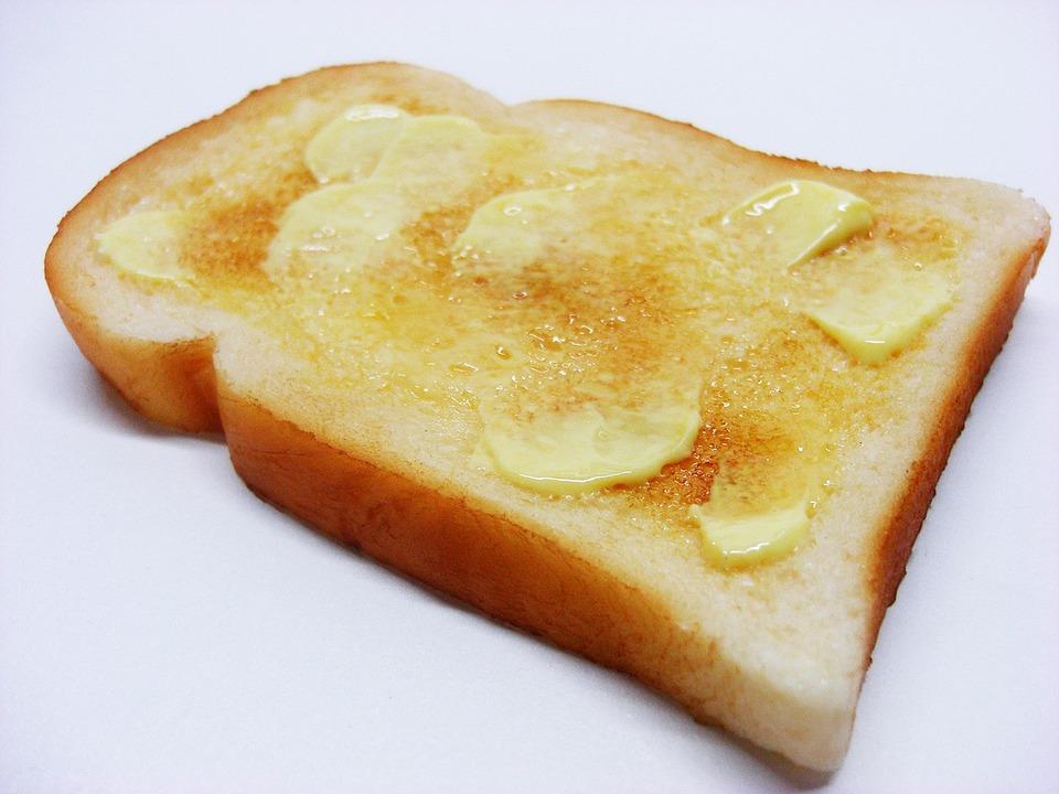 masło czy margaryna