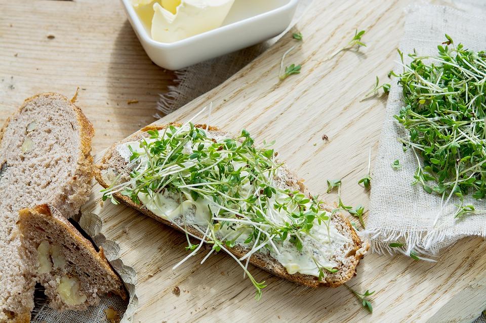 Masło czy margaryna? Jaki wybór będzie lepszy dla naszego zdrowia?