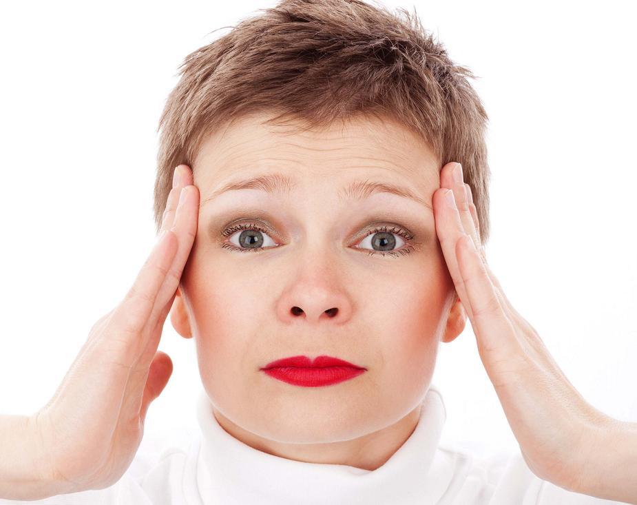 Migrena – podstawowe informacje