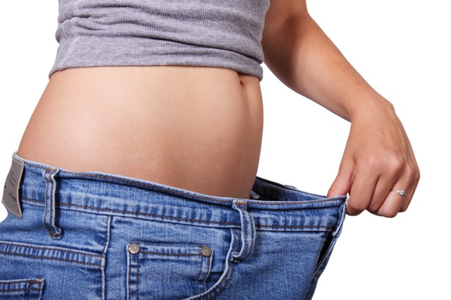 Dieta 1000 kcal – czy na pewno taka dobra?