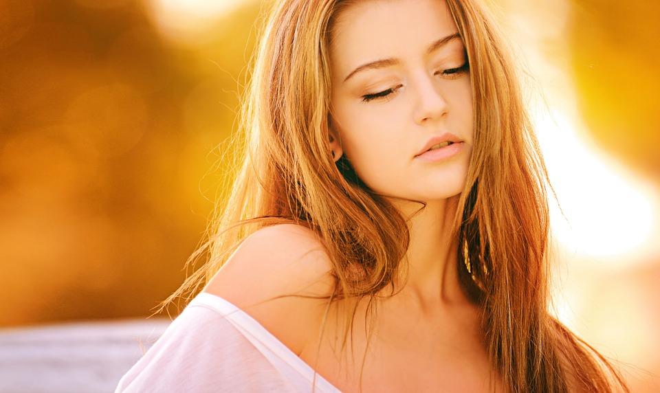 Szampon i odżywka ? jak dobrać, aby maksymalnie dbać o włosy?
