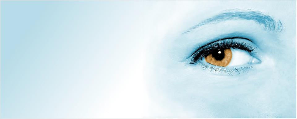 Wady wzroku a rodzaje soczewek