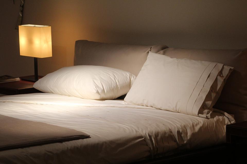 Poduszka z Bio pianki – dlaczego warto ją kupić?