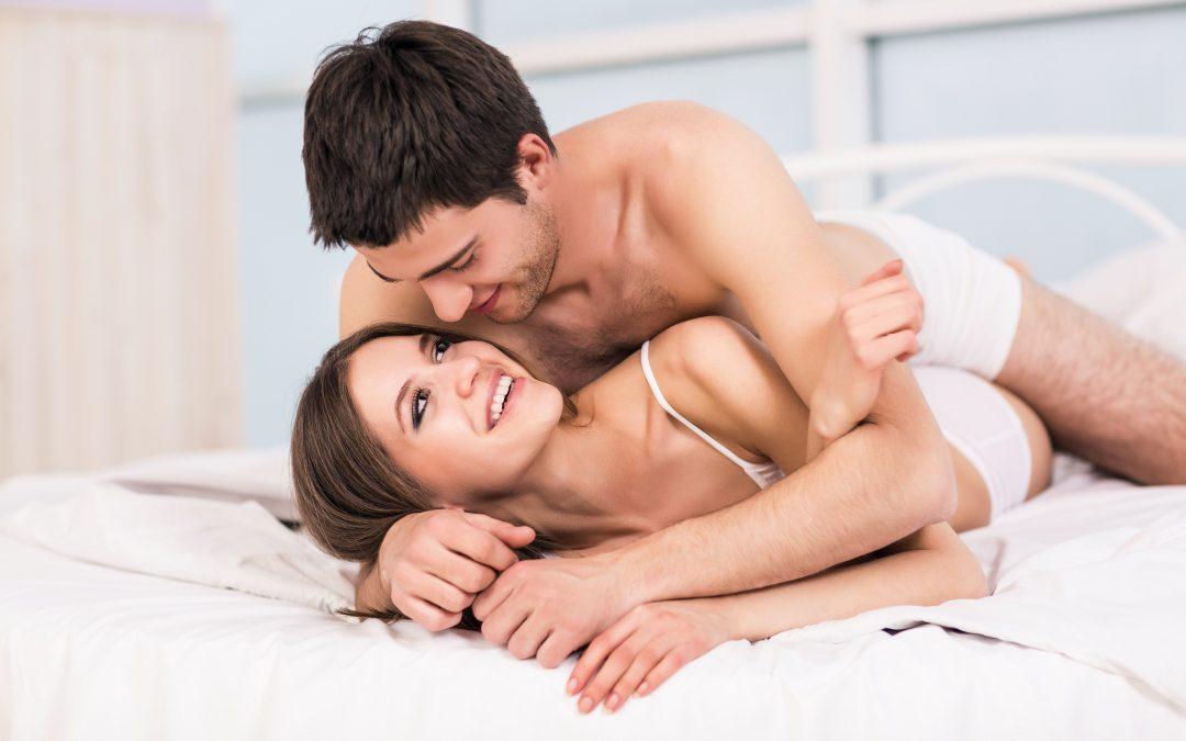 Kalendarzyk małżeński – czy działa?!