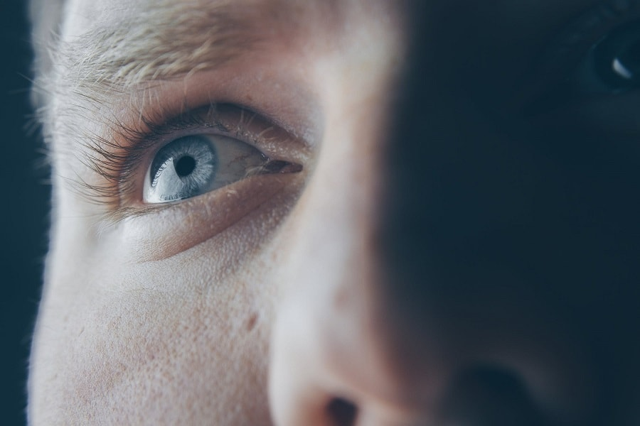 Popularne wady wzroku  – astygmatyzm