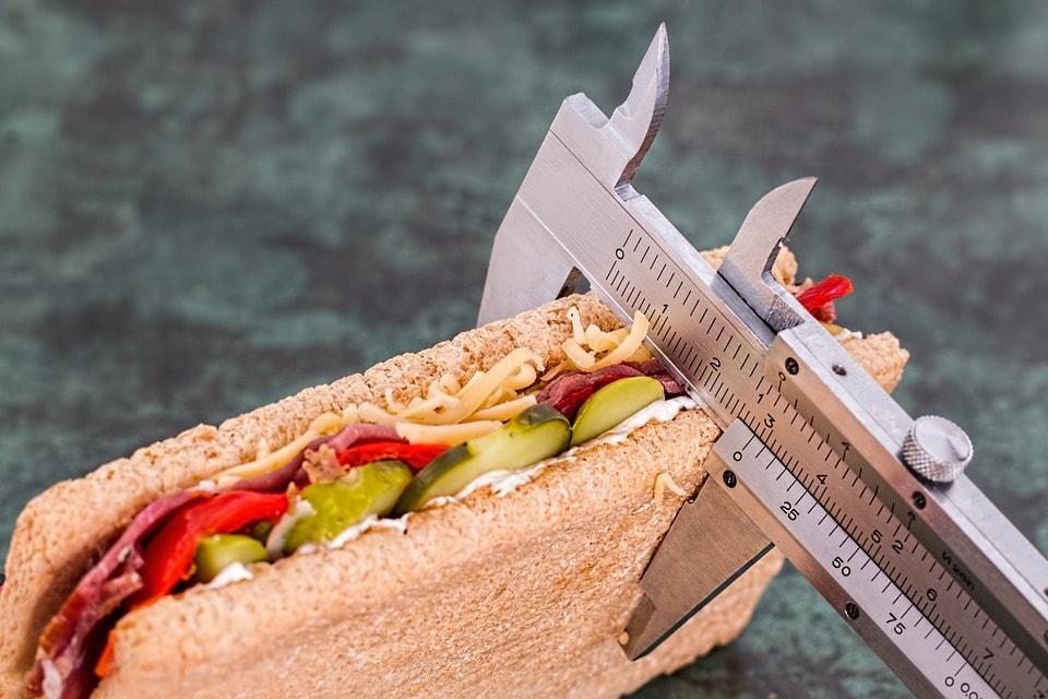 Zaburzenia odżywiania – anoreksja i bulimia