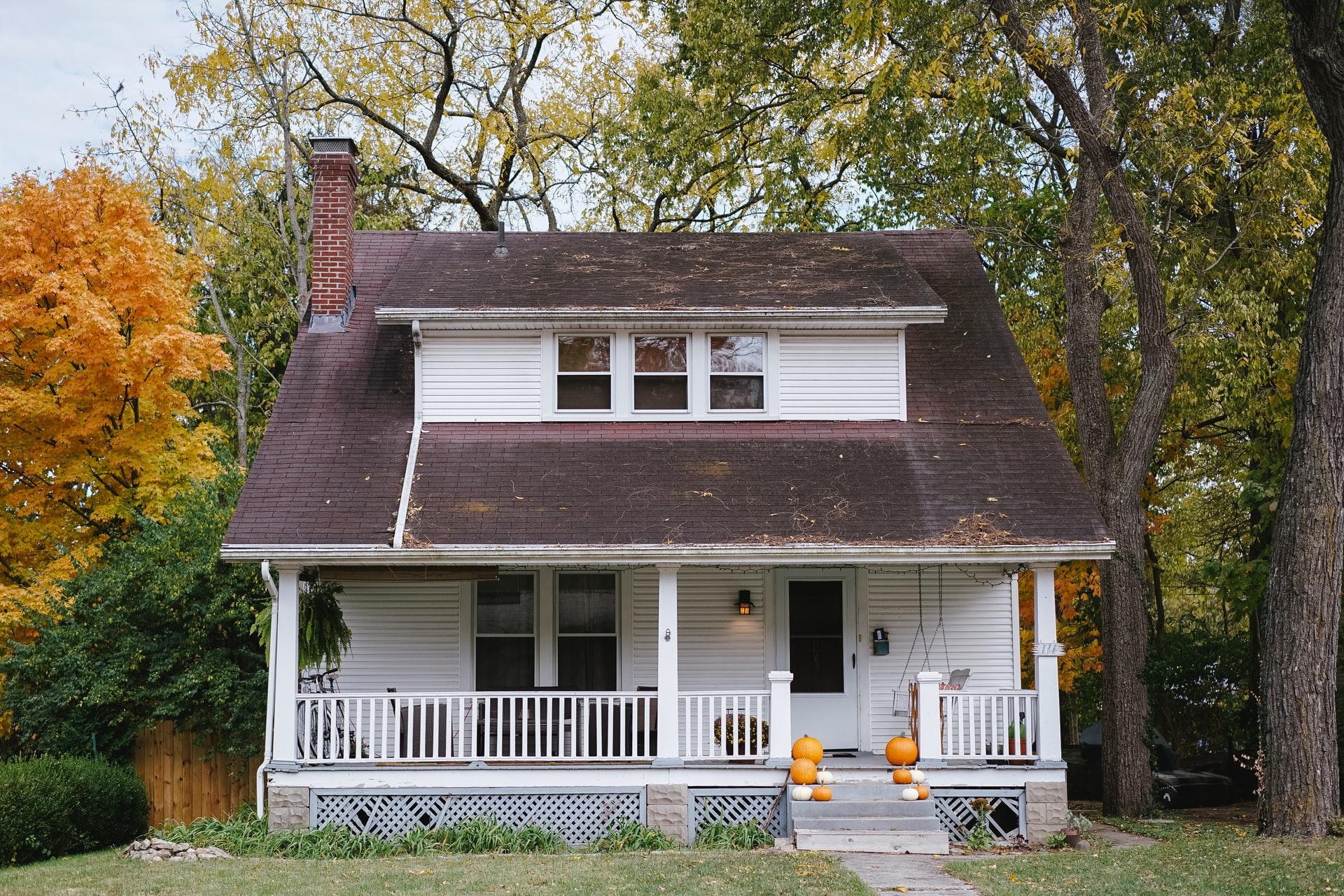 Niedogrzane mieszkanie – jakie mogą być skutki?